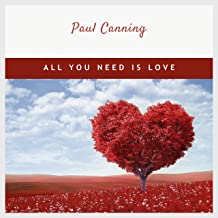 Best need you love you Reviews