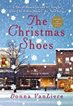 Best christmas shoes book Reviews