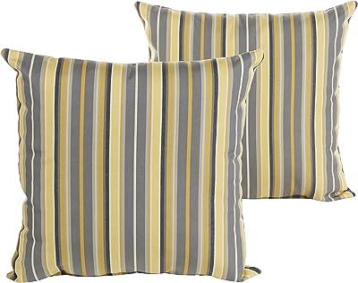 Amazon.com: Cozy Land® Funda Impermeable para interior ...