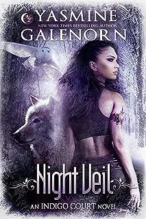 Best veil of night read online Reviews
