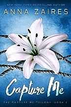 Capture Me (English Edition)