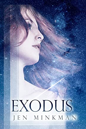 Exodus (English edition)