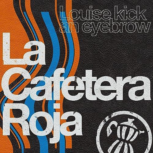 Inutile Parlare de La cafetera roja en Amazon Music - Amazon.es