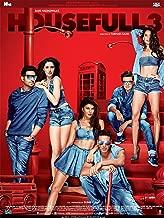 Best abhishek bachchan full movie Reviews