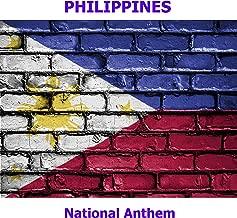 Philippines - Lupang Hinirang - Bayang Magiliw - Filipino National Anthem ( Chosen Land )