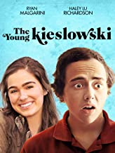 Best the young kieslowski Reviews