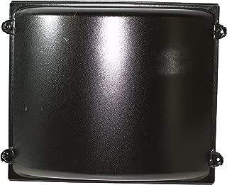 Trough Firebox (G521-3500-W1)