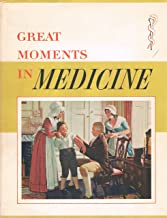 Best great moments in medicine Reviews