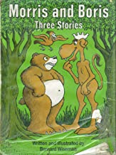 Best morris and boris three stories Reviews