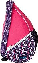 KAVU Paxton Pack Rope Sling Crossbody Bag