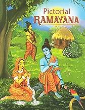 Best ramayana book for kids Reviews