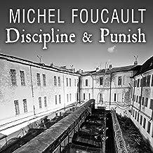 discipline and punish audiobook
