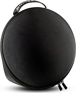 Best harman kardon onyx 3 spesifikasi Reviews