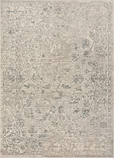 Best gray and taupe rug Reviews