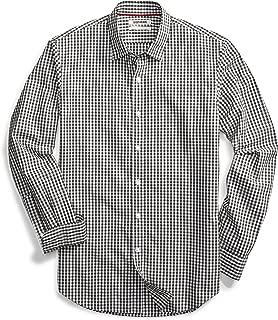 irish plaid shirt