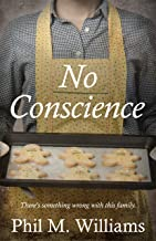 No Conscience (English Edition)
