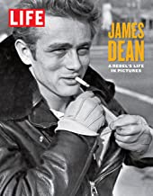 LIFE James Dean: A Rebel's Life in Pictures