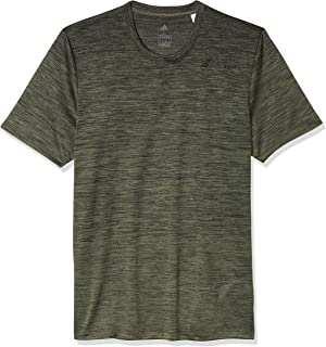 adidas Men's Gradient Tee T-Shirt