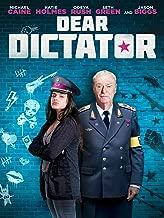 Best dear dictator Reviews
