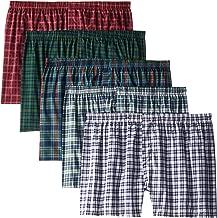 Best ck underwear online usa Reviews