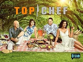 Top Chef, Season 14