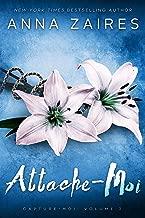 Attache-Moi (Capture-Moi t. 2) (French Edition)