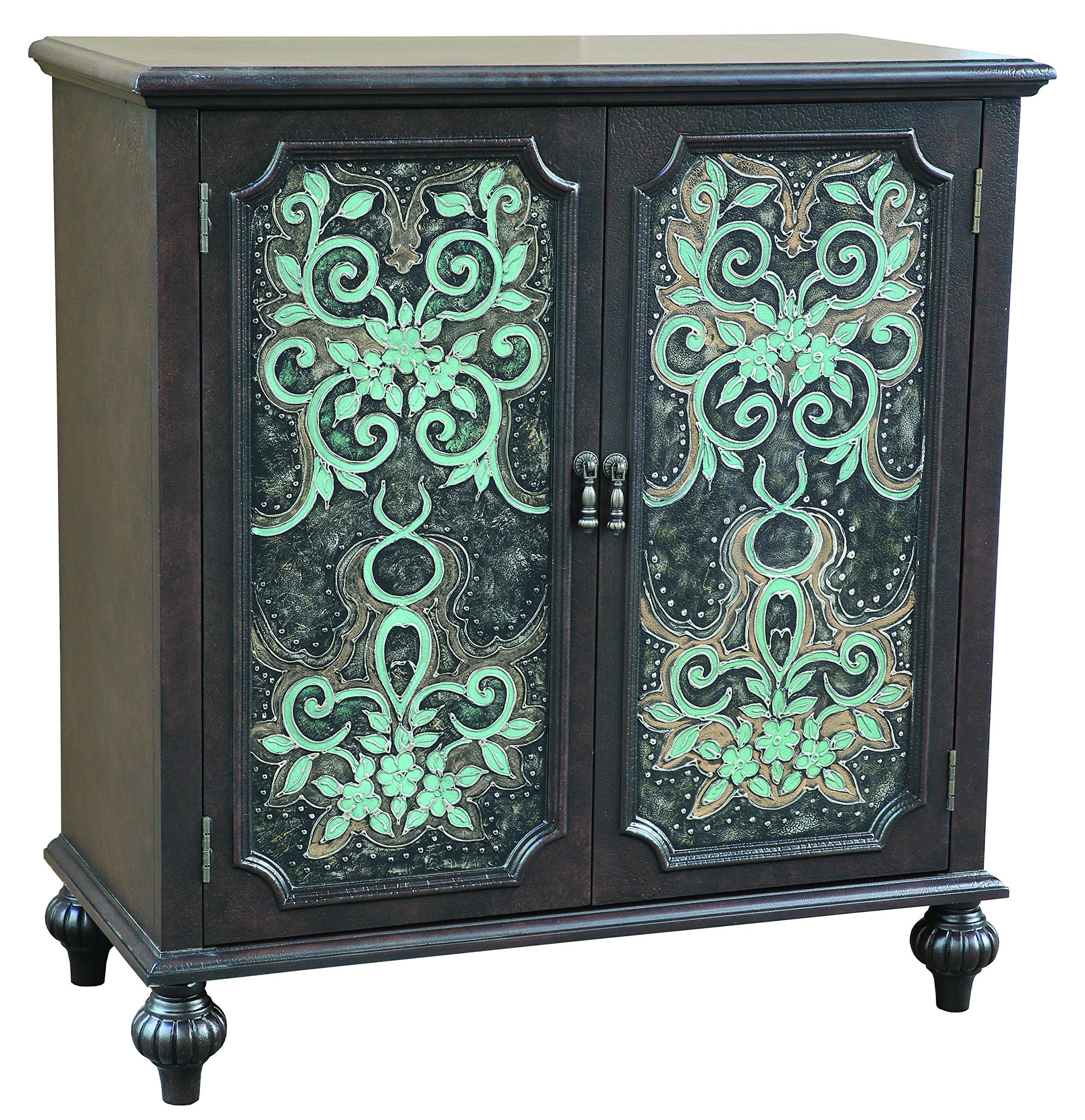 bedroom storage cabinets amazon com rh amazon com bedroom storage cabinets ideas bedroom storage cabinets designs