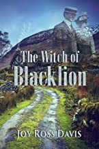 The Witch of Blacklion
