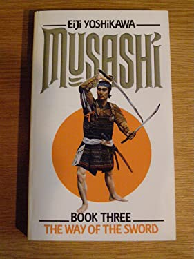 Musashi III - the Way of the Sword: The Way of the Sword