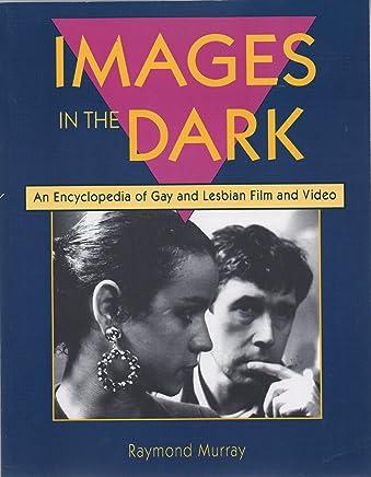 Really. And encyclopedia lesbian movie