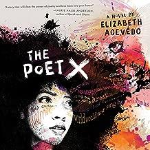 poet x audiobook