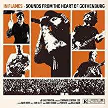 Sounds From The Heart Of Gothenburg