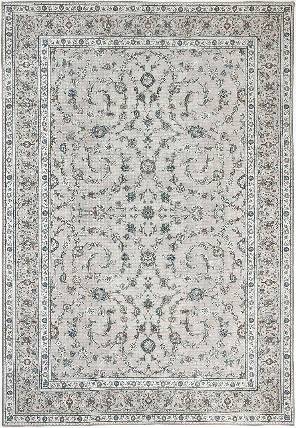 The Rug Collective Classic Vinatge Perfect R for Area Living Max 45% shipfree OFF
