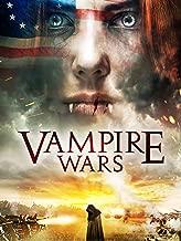Best vampire wars 2017 Reviews