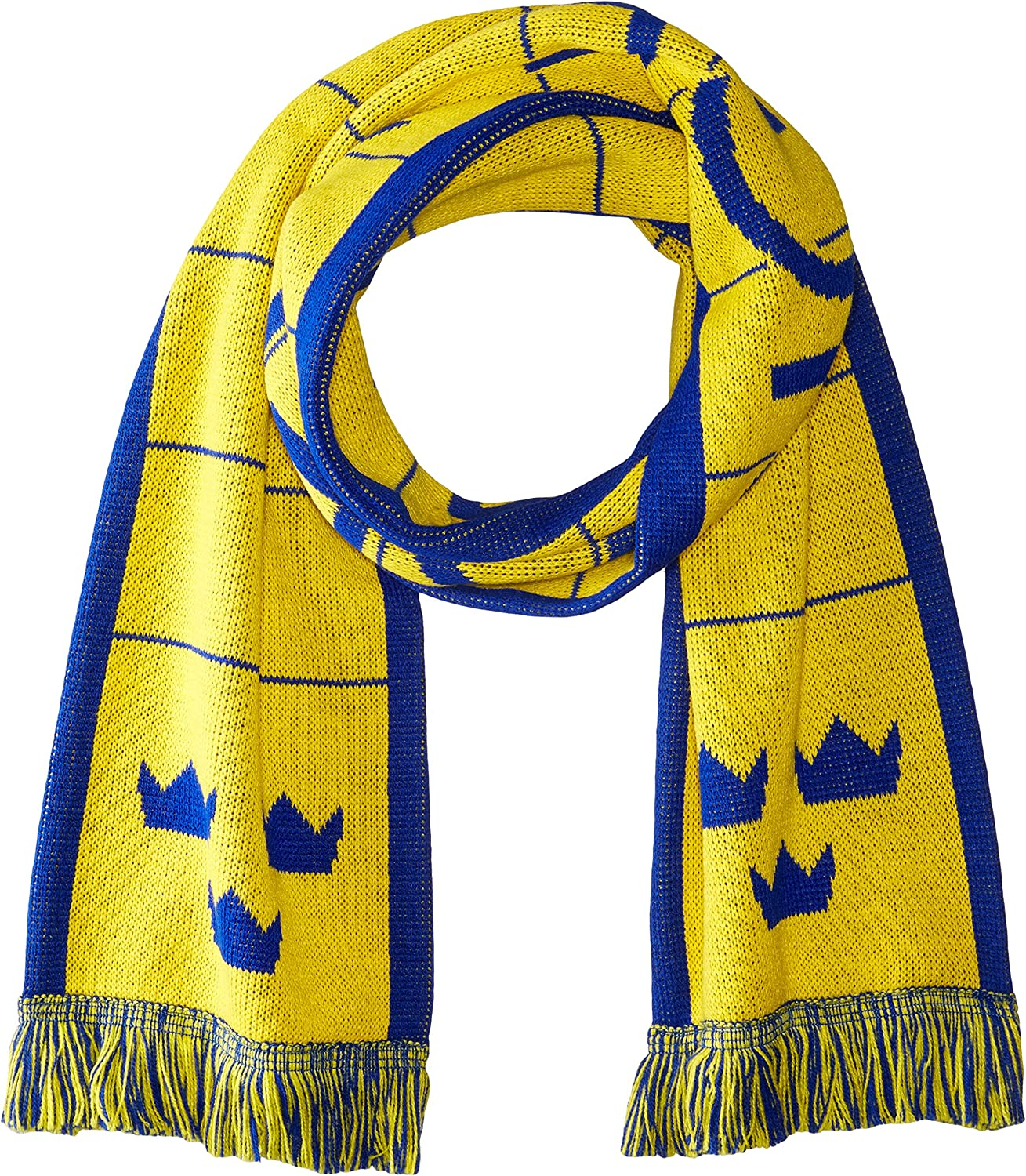 Ruffneck Scarves Scarf Same day shipping Max 52% OFF Sweden