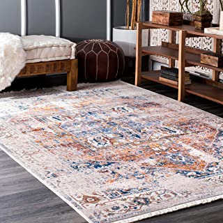 safavieh natural fiber carrie braided area rug