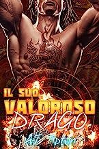 Permalink to Il suo valoroso drago: un paranormal romance interrazziale per adulti (Il suo drago motociclista Vol. 1) PDF