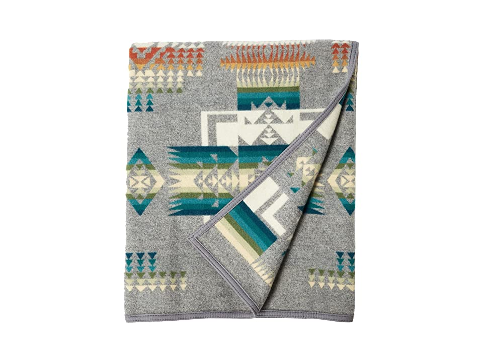 Pendleton - Pendleton Chief Joseph Blanket Robe