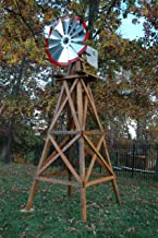 large windmills for sale