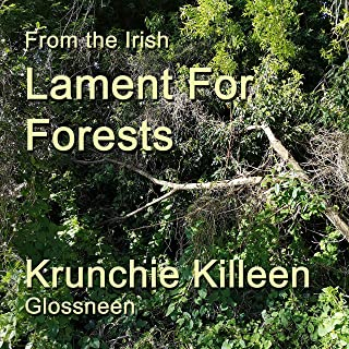 Lament for Forests