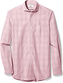 Best buttoned down shirt company Reviews