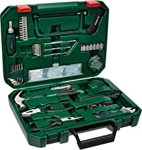 Bosch accessories Set and Hand Tools - 108 Pieces -BSH_2.607.017.357_SIR