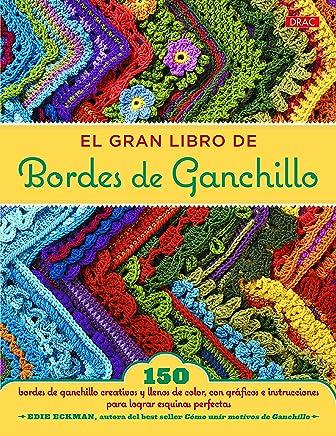 Amazon.es: Libros de Crochet