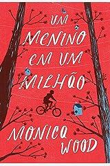 Um menino em um milhão (Portuguese Edition) Kindle Edition