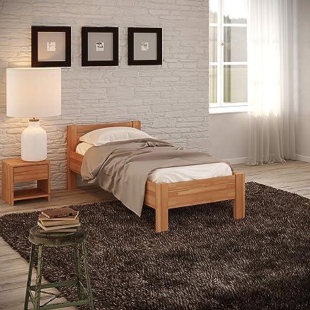 Suchergebnis Auf Amazon De Fur 120 X 200 Cm Betten Betten