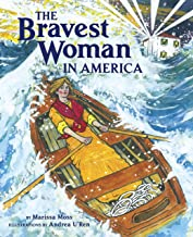 Best bravest woman in america Reviews