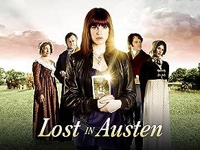 Best lost in austen episodes Reviews