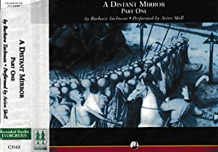 A Distant Mirror: The Calamitous 14th Century, Part 1