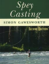 simon gawesworth fly fishing