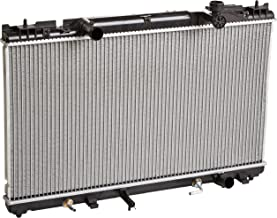 Best denso radiator toyota Reviews